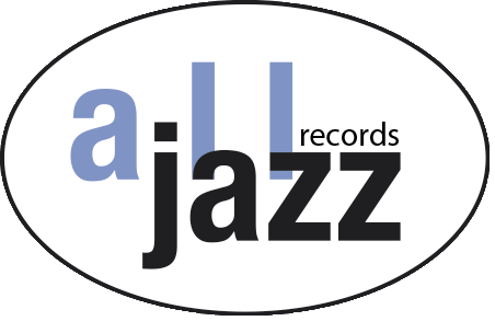 AllJazzRecords